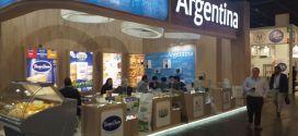Premium. Las empresas argentinas buscan mercados de alto poder adquisitivo