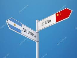 Argentina firmará con China un amplio plan de acuerdos comerciales.