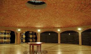 Exportaciones de vino a granel argentino crecen más de 500% en septiembre.
