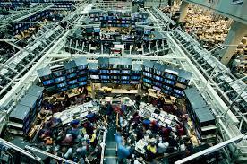 Jornada de resultados negativos en los mercados de granos internacionales.