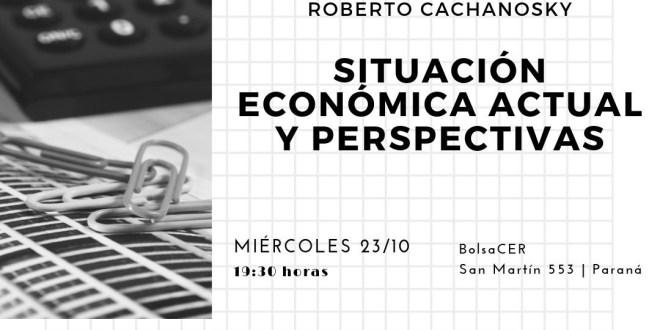 Conferencia virtual: Perspectivas climáticas para la campaña 2020/21