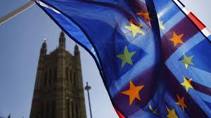 Candidato a suceder a May dice que habrá Brexit «con o sin acuerdo».