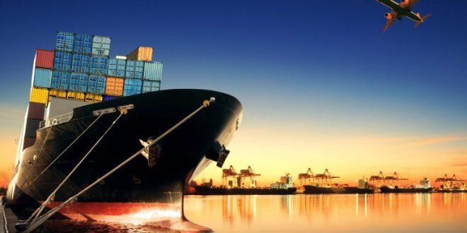Cómo se complementan los mundos digitales de los freight forwarders y las navieras