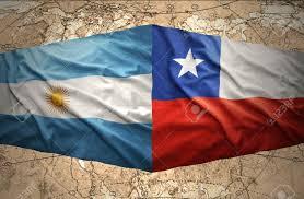 Los aspectos aduaneros del acuerdo de complementación económica con Chile.