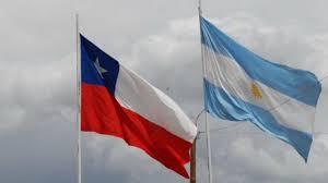 CHILE: Diputados aprueban ampliación de acuerdo de libre comercio con Argentina