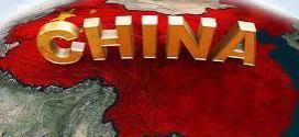 China ve retos «sin precedentes» para su comercio exterior por la pandemia.