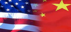 Trump y Xi Jinping sellan en febrero el nuevo pacto político estratégico.