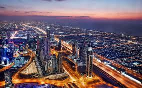 Cámara empresaria de Dubái abre oficina de representación en Argentina