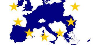 Brexit 2018: La incertidumbre sobre la futura relación entre Reino Unido y la Unión Europea sigue vigente, según Comité británico