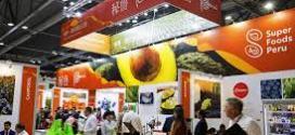 Apertura: en Alemania se vislumbró el futuro del comercio mundial de frutas y hortalizas