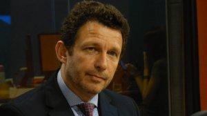 El Mercosur y la relación de Brasil con Argentina en la época Bolsonaro.