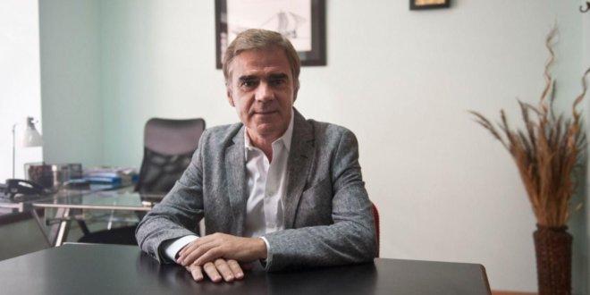 Marcelo Elizondo: Exportar alimentos es una bendición: los cinco beneficios que aporta a la economía argentina.