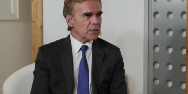 Marcelo Elizondo: Para exporta más, hay que pensar de nuevo.
