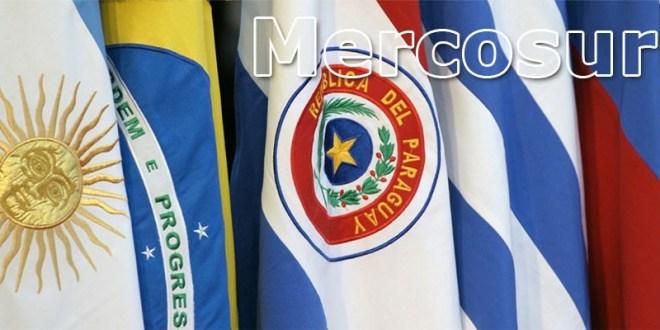 El actual comercio entre la Argentina y la Unión Europea se ubica en US$ 20.000 millones