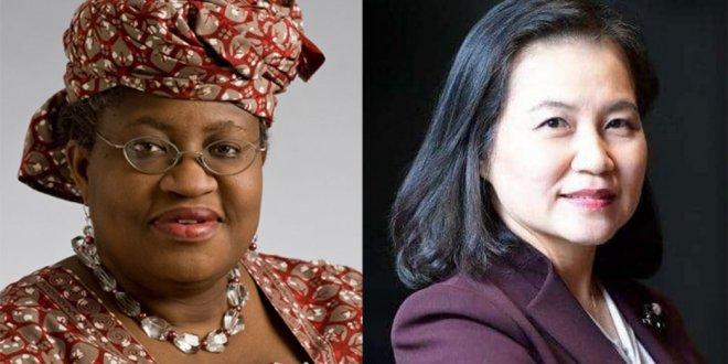 Por primera vez en su historia, la OMC será dirigida por una mujer.