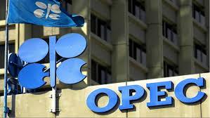 Efecto mariposa: Qatar abandona la OPEP en el marco de negociaciones por el nivel de producción del petróleo