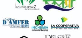 EL PARQUE INDUSTRIAL LA PAZ RECONOCIDO POR EL REGISTRO NACIONAL DE PARQUES INDUSTRIALES