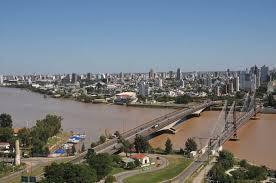 La ciudad de Santa Fe será sede de la Cumbre de presidentes del Mercosur.