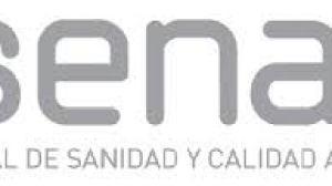 Senasa: Córdoba se separa de Santa Fe y Entre Ríos y vuelve a tener su propia regional