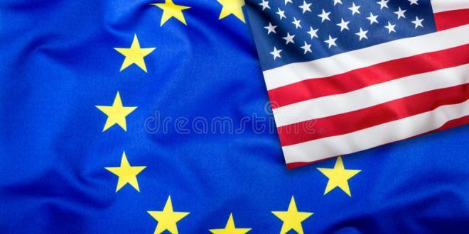 La UE aplicará aranceles por u$s12.000 millones a productos de EE.UU.
