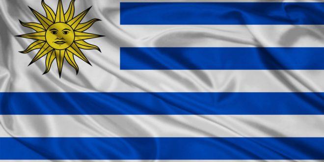 Uruguay anunció que comenzará a negociar acuerdos comerciales en soledad.