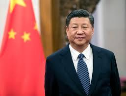 China confía en cerrar un acuerdo comercial con Estados Unidos en 90 días.