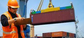 La Aduana y las denuncias: un problema de interpretación.