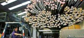 EE.UU. aún no decidió aplicar los aranceles al aluminio y acero.