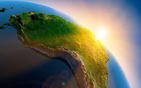 CEPAL: El principal alza en las exportaciones latinoamericanas se registrará hacia China.