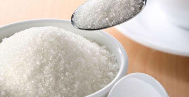 La liberalización del azúcar podría situar a la UE como tercer mayor exportador mundial