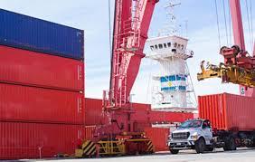 Prevén que el déficit comercial se achicará en u$s3000 millones en 2018