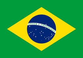 BRASIL: CAMBIO POLÍTICO Y ESTABILIDAD ECONÓMICA.