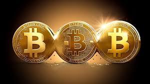 Un banco salteño, el primero del país en operar con bitcoin