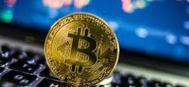Bitcoin [BTC]: Organización Mundial del Comercio presenta informe de adopción Blockchain