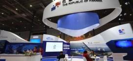Exposición Internacional de Importaciones de China cierra con 57.830 millones de dólares en intenciones comerciales