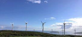 Provincias argentinas incentivarán energías renovables.