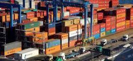 China reitera importancia del control de calidad sobre exportaciones de suministros médicos.