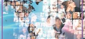 La gravabilidad con derechos de exportación a la prestación de servicios