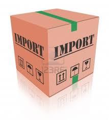 Con importaciones en baja, el regreso del superávit comercial es inminente.