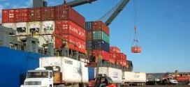 Entre Ríos reforzó lazos con mercados de exportación en Panamá y Colombia.