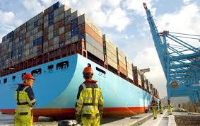 Las exportaciones argentinas se aceleran este año, según el BID