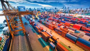 A fondo. Los sectores más relevantes de la actividad exportadora.