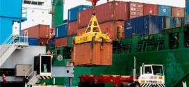 La Aduana fija nuevos valores referenciales de exportación.