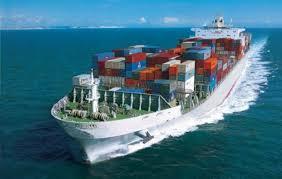 Exportaciones peruanas al Mercosur se expanden 27.23% a octubre 2017