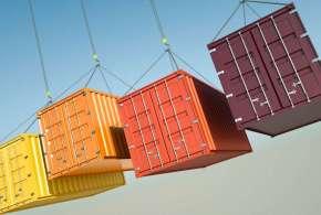 Planificaciones fiscales: exportadores versus la AFIP.