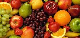 Argentina exportó frutas frescas cítricas a Rusia desde puertos bonaerenses.