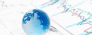 Economía del conocimiento: un catalizador del desarrollo económico en busca de plataformas de competitividad.