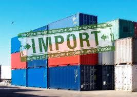 Modificación Régimen de Licencias de Importación – Resolución SC N° 523/2017.