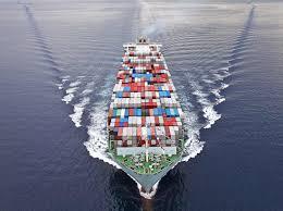 La caída de las importaciones reducirá el déficit comercial.