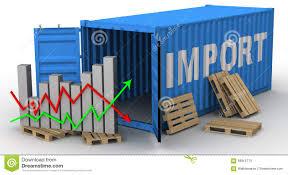 Importaciones: para subir la recaudación, aumenta a 2,5% la tasa de estadística.